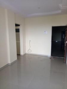 Gallery Cover Image of 890 Sq.ft 1 BHK Apartment for rent in Dombivli East for 9500