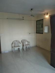 Gallery Cover Image of 1100 Sq.ft 2 BHK Apartment for rent in Thane West for 27500