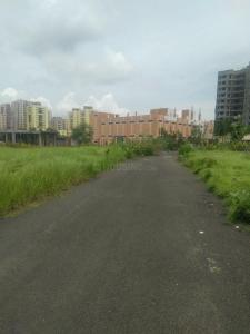 2280 Sq.ft Residential Plot for Sale in New Town, Kolkata