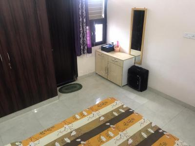 Gallery Cover Image of 1400 Sq.ft 3 BHK Apartment for buy in Chitrakoot for 3199000