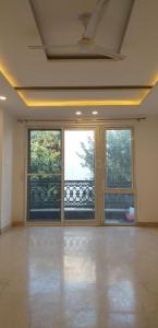 Gallery Cover Image of 1800 Sq.ft 3 BHK Independent Floor for buy in Malviya Nagar for 30000000