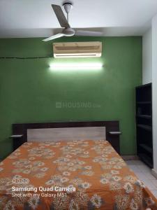 Bedroom Image of PG 6958845 Khanpur in Khanpur