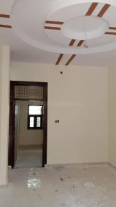 Gallery Cover Image of 615 Sq.ft 1 BHK Villa for buy in Noida Extension for 2700000