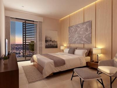 Gallery Cover Image of 2082 Sq.ft 3 BHK Apartment for buy in SPR Highliving District, Perambur for 18500652