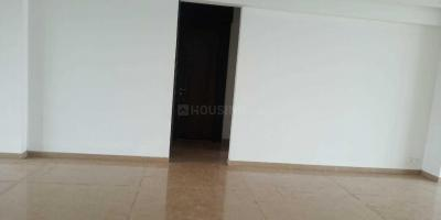 Gallery Cover Image of 1548 Sq.ft 3 BHK Apartment for rent in Dadar West for 130000