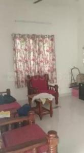 Gallery Cover Image of 1750 Sq.ft 2 BHK Villa for rent in Sholinganallur for 22000
