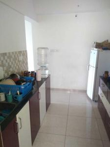Gallery Cover Image of 1050 Sq.ft 2 BHK Apartment for rent in Chinchwad for 20000
