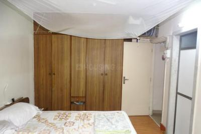 Gallery Cover Image of 862 Sq.ft 2 BHK Apartment for buy in Luv Kush Apartment, Chembur for 20000000