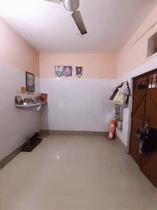 Gallery Cover Image of 700 Sq.ft 3 BHK Independent House for buy in Mandawali for 7000000