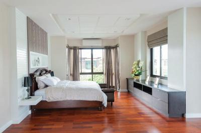 Gallery Cover Image of 732 Sq.ft 1 BHK Apartment for buy in Bhandup East for 10894235