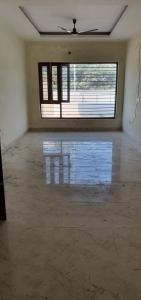 Gallery Cover Image of 1450 Sq.ft 3 BHK Independent Floor for buy in Sector 10A for 10800000