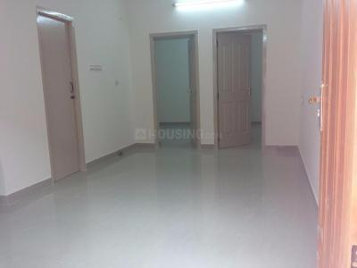 Gallery Cover Image of 683 Sq.ft 2 BHK Apartment for rent in Madambakkam for 8000