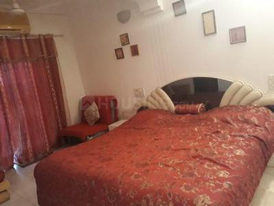 Bedroom Image of Chembur -twin Sharing in Chembur