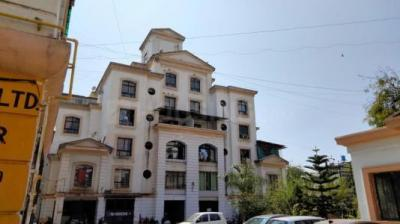 Gallery Cover Image of 1078 Sq.ft 2 BHK Apartment for buy in Ashoka Mews, Kondhwa for 6000000