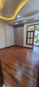Gallery Cover Image of 1204 Sq.ft 3 BHK Independent Floor for buy in Niti Khand for 7500000