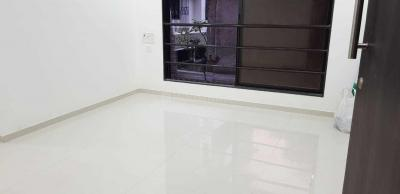 Gallery Cover Image of 550 Sq.ft 2 BHK Apartment for rent in Vile Parle East for 53000