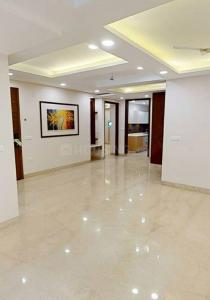Gallery Cover Image of 2000 Sq.ft 3 BHK Independent Floor for buy in Sector 45 for 23000000
