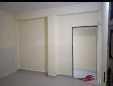 Gallery Cover Image of 250 Sq.ft 1 RK Apartment for rent in Thane West for 8000