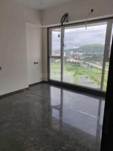Gallery Cover Image of 1640 Sq.ft 2 BHK Apartment for buy in Wadala for 30000000