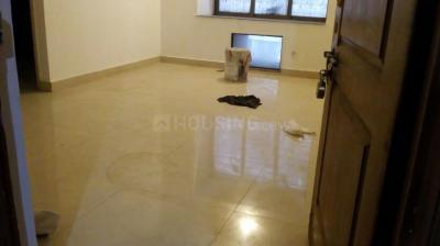 Gallery Cover Image of 970 Sq.ft 2 BHK Apartment for rent in Bhandup West for 31000