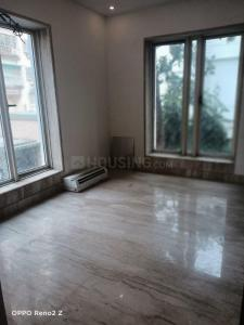 Gallery Cover Image of 1100 Sq.ft 2 BHK Apartment for rent in Ballygunge for 50000