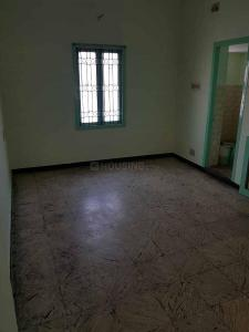 Gallery Cover Image of 1620 Sq.ft 2 BHK Independent House for buy in Kumarasamipatti for 13499460