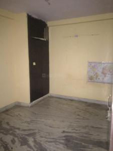 Gallery Cover Image of 570 Sq.ft 2 BHK Apartment for rent in Nawada for 9300