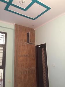 Gallery Cover Image of 550 Sq.ft 1 BHK Apartment for buy in Jain Builders Ghaziabad Akshay Enclave, Govindpuram for 1085308
