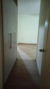 Gallery Cover Image of 1235 Sq.ft 2 BHK Apartment for buy in Umang Monsoon Breeze, Sector 78 for 5450000