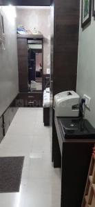शुभ सदनहाउसिंग, चेंबूर  में 16000000  खरीदें  के लिए 16000000 Sq.ft 2 BHK अपार्टमेंट के किचन  की तस्वीर