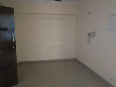 Gallery Cover Image of 1000 Sq.ft 2 BHK Apartment for rent in Nyay Khand for 11500