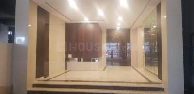 Gallery Cover Image of 720 Sq.ft 1 BHK Apartment for rent in SK Imperial Heights, Mira Road East for 15000