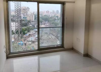 Gallery Cover Image of 1841 Sq.ft 3 BHK Apartment for rent in Arihant F Residences Ghatkopar Wing A And B, Chembur for 75000