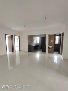 Gallery Cover Image of 1598 Sq.ft 3 BHK Apartment for buy in Gokhale Fulora, Kothrud for 22300000