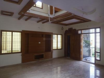 Gallery Cover Image of 2800 Sq.ft 4 BHK Independent House for buy in Nagarbhavi for 30000000