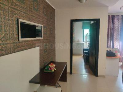 Gallery Cover Image of 3000 Sq.ft 4 BHK Independent House for buy in Sector 56 for 39900000