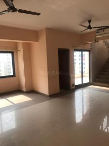 Gallery Cover Image of 2100 Sq.ft 3 BHK Apartment for rent in Ambuja Upohar The Condoville, Pancha Sayar for 50000