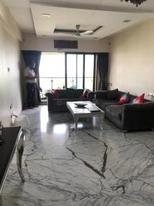 Gallery Cover Image of 1700 Sq.ft 3 BHK Apartment for rent in Chembur for 100000