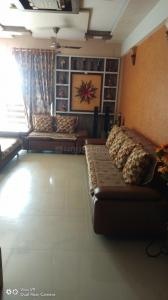 Gallery Cover Image of 1730 Sq.ft 3 BHK Apartment for buy in Gota for 8000000