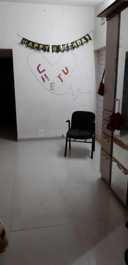Living Room Image of Required Roommate in Gurukul