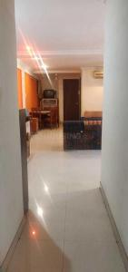 Gallery Cover Image of 1300 Sq.ft 3 BHK Apartment for rent in Supreme Lake Florence, Powai for 60000