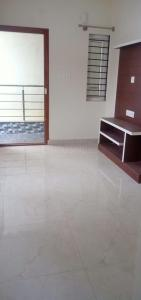 Gallery Cover Image of 800 Sq.ft 1 RK Independent House for rent in HSR Layout for 16000