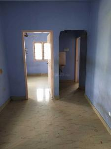 Gallery Cover Image of 650 Sq.ft 2 BHK Apartment for rent in Sriperumbudur for 6500