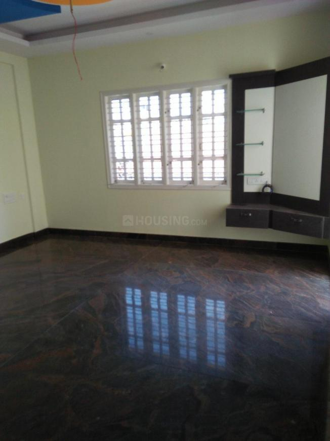 Living Room Image of 2100 Sq.ft 3 BHK Independent House for buy in Banashankari for 13000000