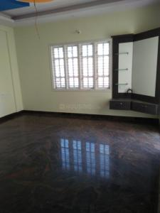Gallery Cover Image of 2100 Sq.ft 3 BHK Independent House for buy in Banashankari for 13000000