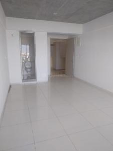 Gallery Cover Image of 1700 Sq.ft 3 BHK Independent Floor for rent in Hauz Khas for 45000