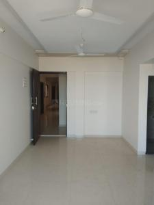Gallery Cover Image of 700 Sq.ft 1 BHK Apartment for buy in Mahavir Vivaan Heights, Vasai West for 4250000