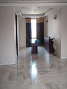 Gallery Cover Image of 5200 Sq.ft 5 BHK Apartment for rent in Sector 30 for 120000