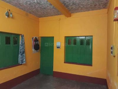 Gallery Cover Image of 400 Sq.ft 2 BHK Apartment for rent in Baidyabati for 4000