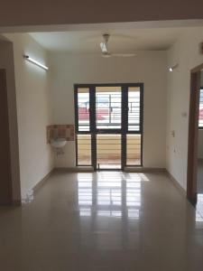 Gallery Cover Image of 963 Sq.ft 2 BHK Apartment for rent in TVS Green Hills, Perungalathur for 10900
